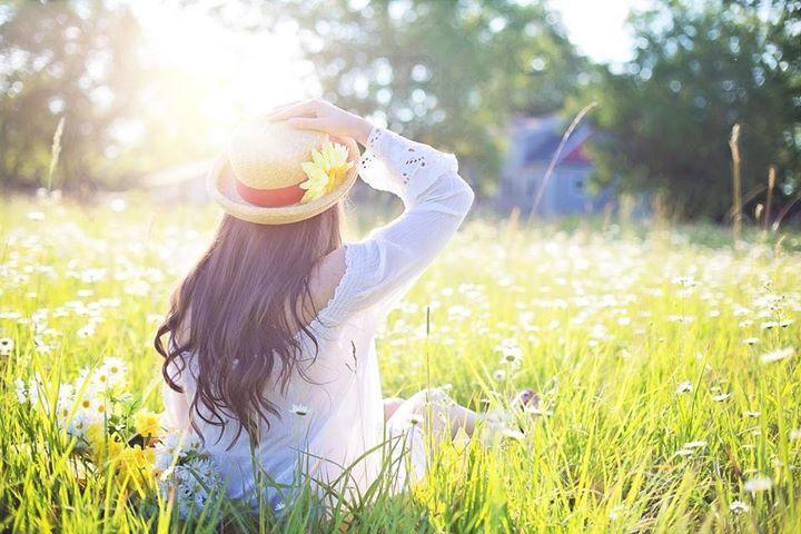##abgesagt!## Entgiften und Entschlacken - Fit in den Frühling
