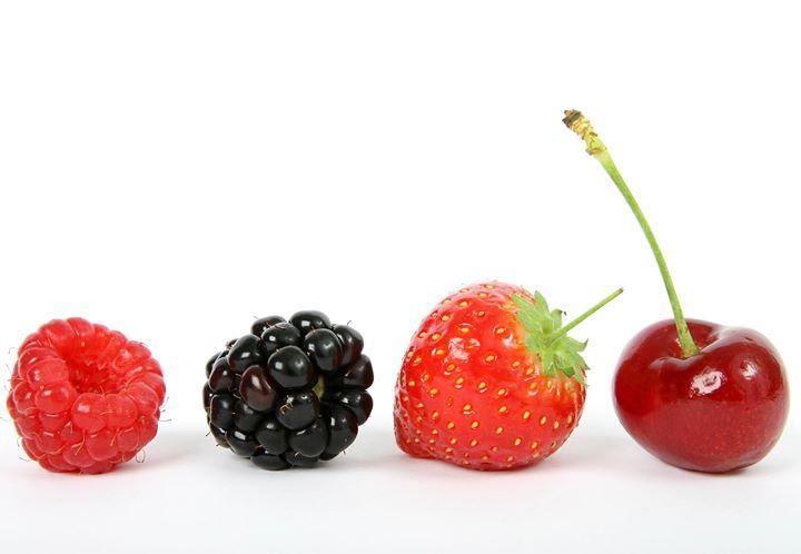 Ernährungsmythen – Fakten über eine gesunde Ernährung